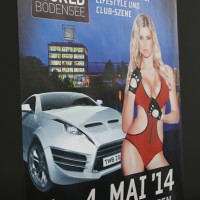 01-05-2014-friedrichshafen-tuning-world-2014-poeppel-groll-new-facts-eu_0029