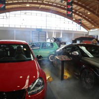 01-05-2014-friedrichshafen-tuning-world-2014-poeppel-groll-new-facts-eu_0030