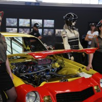 01-05-2014-friedrichshafen-tuning-world-2014-poeppel-groll-new-facts-eu_0032