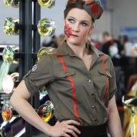 01-05-2014-friedrichshafen-tuning-world-2014-poeppel-groll-new-facts-eu_0033