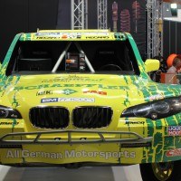 01-05-2014-friedrichshafen-tuning-world-2014-poeppel-groll-new-facts-eu_0034