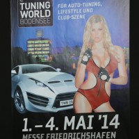 01-05-2014-friedrichshafen-tuning-world-2014-poeppel-groll-new-facts-eu_0036
