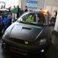 01-05-2014-friedrichshafen-tuning-world-2014-poeppel-groll-new-facts-eu_0037