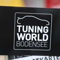 01-05-2014-friedrichshafen-tuning-world-2014-poeppel-groll-new-facts-eu_0041