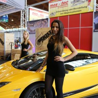 01-05-2014-friedrichshafen-tuning-world-2014-poeppel-groll-new-facts-eu_0046