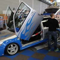 01-05-2014-friedrichshafen-tuning-world-2014-poeppel-groll-new-facts-eu_0049