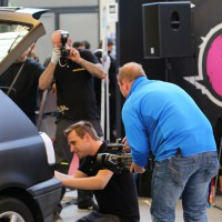 01-05-2014-friedrichshafen-tuning-world-2014-poeppel-groll-new-facts-eu_0051