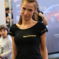 01-05-2014-friedrichshafen-tuning-world-2014-poeppel-groll-new-facts-eu_0053