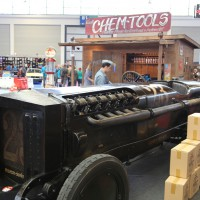 01-05-2014-friedrichshafen-tuning-world-2014-poeppel-groll-new-facts-eu_0054