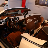 01-05-2014-friedrichshafen-tuning-world-2014-poeppel-groll-new-facts-eu_0072