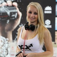 01-05-2014-friedrichshafen-tuning-world-2014-poeppel-groll-new-facts-eu_0074