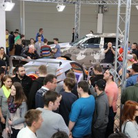 01-05-2014-friedrichshafen-tuning-world-2014-poeppel-groll-new-facts-eu_0081