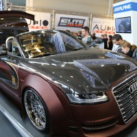 01-05-2014-friedrichshafen-tuning-world-2014-poeppel-groll-new-facts-eu_0087