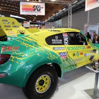 01-05-2014-friedrichshafen-tuning-world-2014-poeppel-groll-new-facts-eu_0092