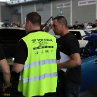 01-05-2014-friedrichshafen-tuning-world-2014-poeppel-groll-new-facts-eu_0103