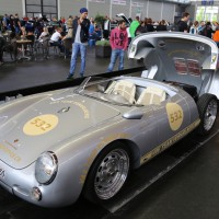 01-05-2014-friedrichshafen-tuning-world-2014-poeppel-groll-new-facts-eu_0107