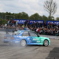 01-05-2014-friedrichshafen-tuning-world-2014-poeppel-groll-new-facts-eu_0115