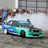 01-05-2014-friedrichshafen-tuning-world-2014-poeppel-groll-new-facts-eu_0123