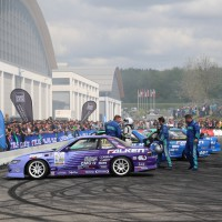 01-05-2014-friedrichshafen-tuning-world-2014-poeppel-groll-new-facts-eu_0127
