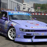 01-05-2014-friedrichshafen-tuning-world-2014-poeppel-groll-new-facts-eu_0129