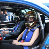 01-05-2014-friedrichshafen-tuning-world-2014-poeppel-groll-new-facts-eu_0133