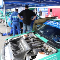01-05-2014-friedrichshafen-tuning-world-2014-poeppel-groll-new-facts-eu_0134