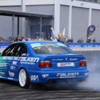 01-05-2014-friedrichshafen-tuning-world-2014-poeppel-groll-new-facts-eu_0143
