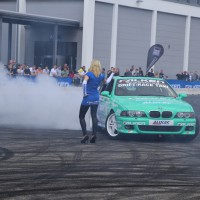 01-05-2014-friedrichshafen-tuning-world-2014-poeppel-groll-new-facts-eu_0144
