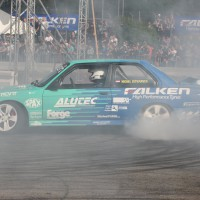 01-05-2014-friedrichshafen-tuning-world-2014-poeppel-groll-new-facts-eu_0145