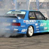 01-05-2014-friedrichshafen-tuning-world-2014-poeppel-groll-new-facts-eu_0146