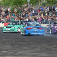 01-05-2014-friedrichshafen-tuning-world-2014-poeppel-groll-new-facts-eu_0148