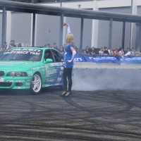 01-05-2014-friedrichshafen-tuning-world-2014-poeppel-groll-new-facts-eu_0150