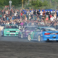 01-05-2014-friedrichshafen-tuning-world-2014-poeppel-groll-new-facts-eu_0153
