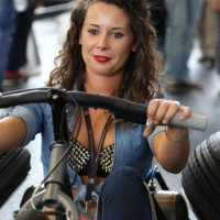 01-05-2014-friedrichshafen-tuning-world-2014-poeppel-groll-new-facts-eu_0159