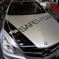 01-05-2014-friedrichshafen-tuning-world-2014-poeppel-groll-new-facts-eu_0161