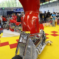 01-05-2014-friedrichshafen-tuning-world-2014-poeppel-groll-new-facts-eu_0162
