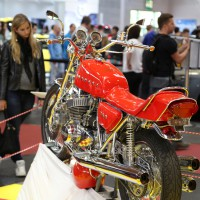 01-05-2014-friedrichshafen-tuning-world-2014-poeppel-groll-new-facts-eu_0163