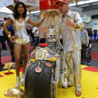 01-05-2014-friedrichshafen-tuning-world-2014-poeppel-groll-new-facts-eu_0164