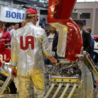 01-05-2014-friedrichshafen-tuning-world-2014-poeppel-groll-new-facts-eu_0165