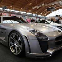 01-05-2014-friedrichshafen-tuning-world-2014-poeppel-groll-new-facts-eu_0166