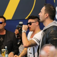 01-05-2014-friedrichshafen-tuning-world-2014-poeppel-groll-new-facts-eu_0178