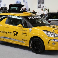 01-05-2014-friedrichshafen-tuning-world-2014-poeppel-groll-new-facts-eu_0182