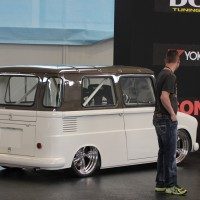 01-05-2014-friedrichshafen-tuning-world-2014-poeppel-groll-new-facts-eu_0183