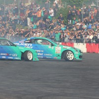 01-05-2014-friedrichshafen-tuning-world-2014-poeppel-groll-new-facts-eu_0191