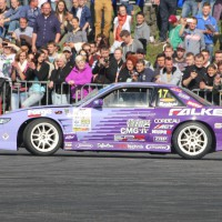 01-05-2014-friedrichshafen-tuning-world-2014-poeppel-groll-new-facts-eu_0193
