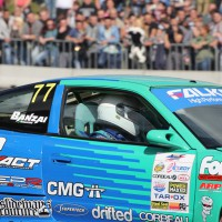 01-05-2014-friedrichshafen-tuning-world-2014-poeppel-groll-new-facts-eu_0195