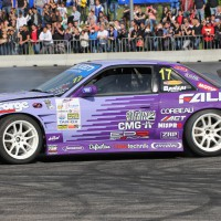 01-05-2014-friedrichshafen-tuning-world-2014-poeppel-groll-new-facts-eu_0196
