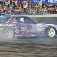 01-05-2014-friedrichshafen-tuning-world-2014-poeppel-groll-new-facts-eu_0197