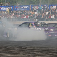 01-05-2014-friedrichshafen-tuning-world-2014-poeppel-groll-new-facts-eu_0199