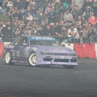 01-05-2014-friedrichshafen-tuning-world-2014-poeppel-groll-new-facts-eu_0200